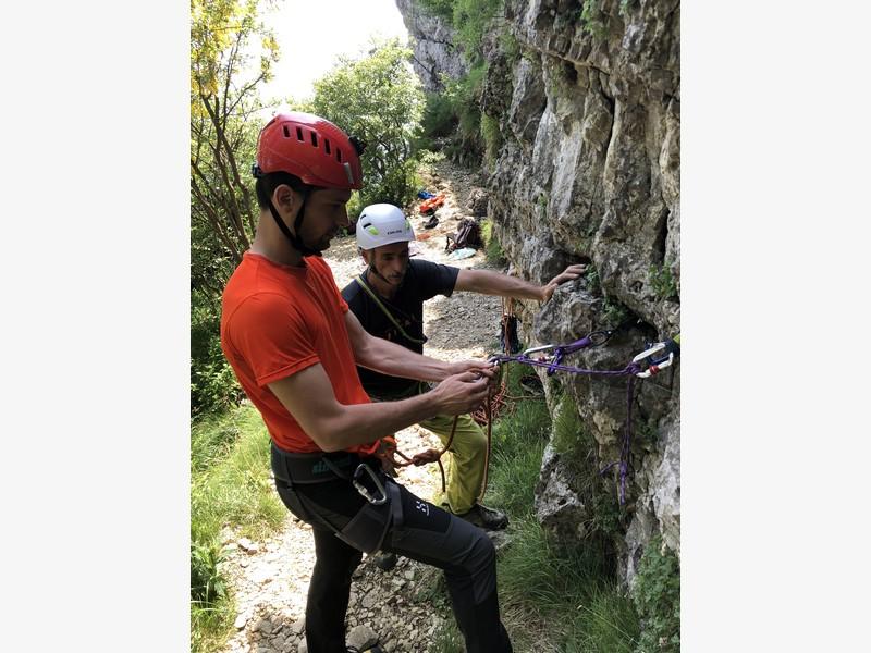corso alpinismo guide alpine proup (4)