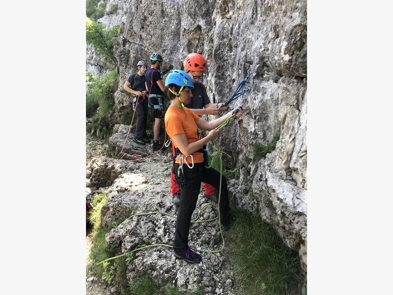corso alpinismo guide alpine proup (5)