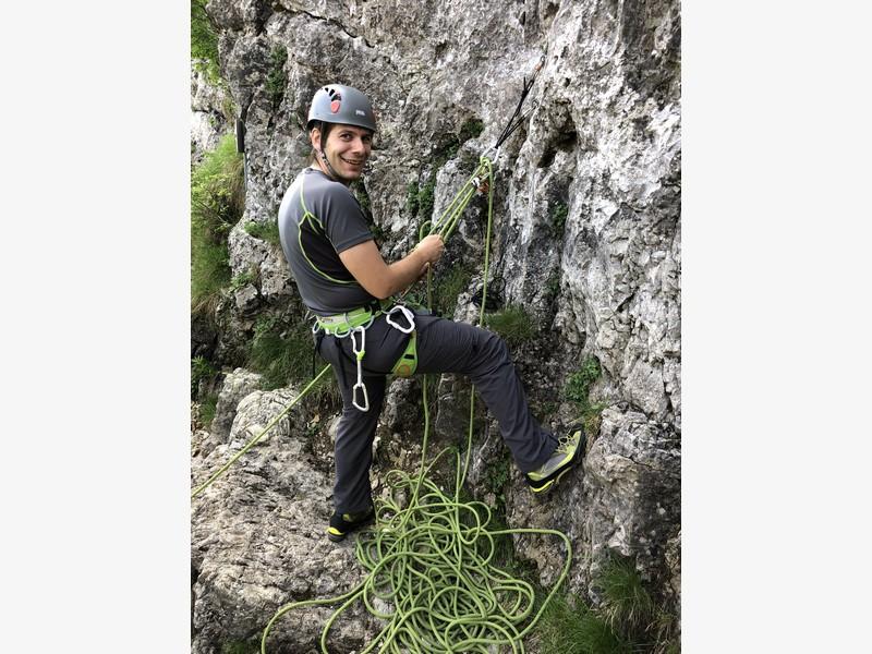 corso alpinismo guide alpine proup (6)