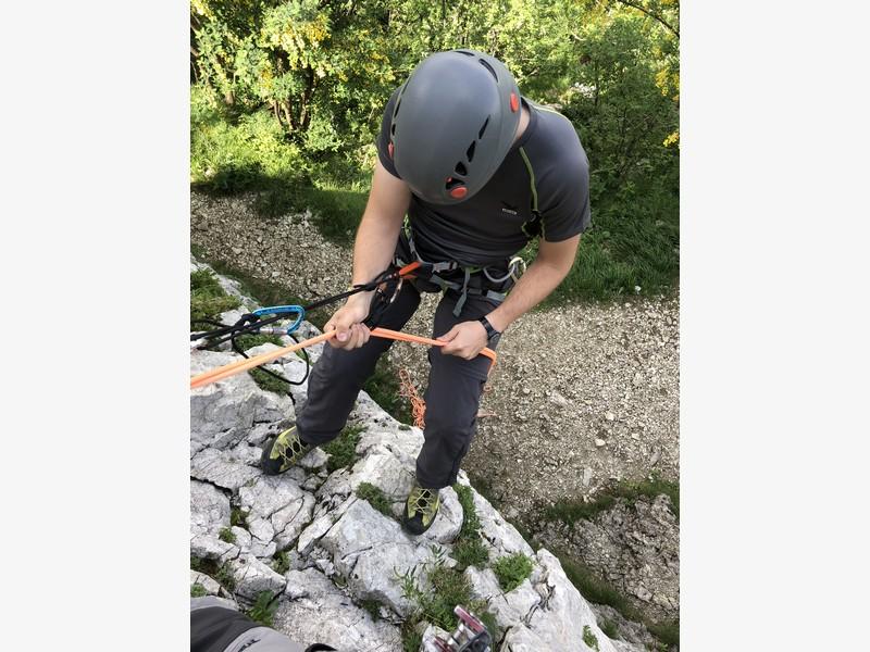 corso alpinismo guide alpine proup (9)
