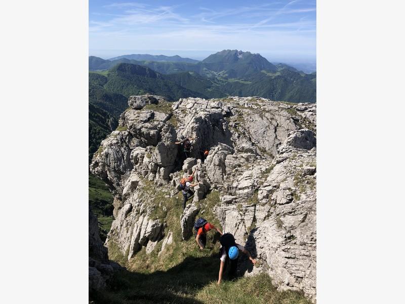 manovre corda guide alpine proup (1)