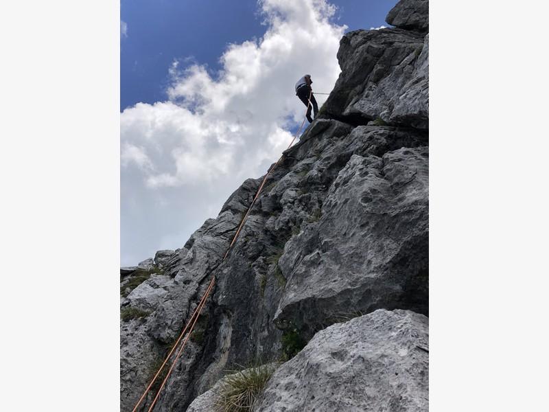 manovre corda guide alpine proup (10)