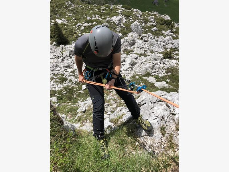 manovre corda guide alpine proup (11)