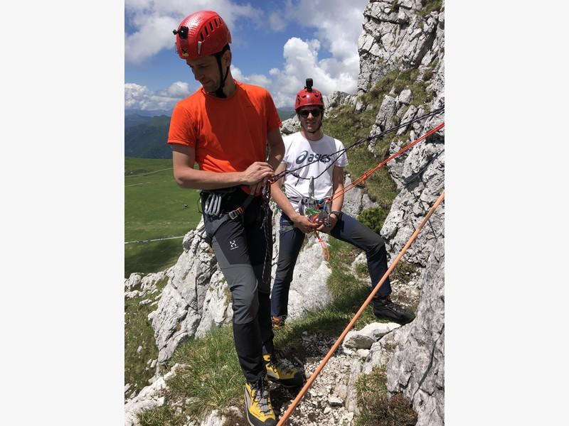 manovre corda guide alpine proup (12)