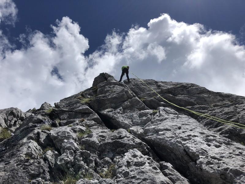 manovre corda guide alpine proup (13)
