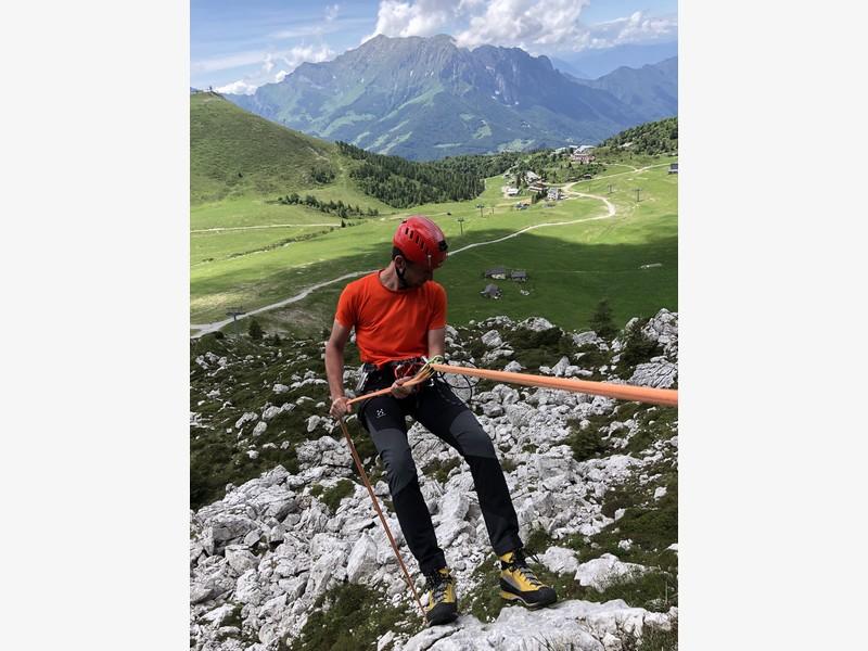 manovre corda guide alpine proup (14)