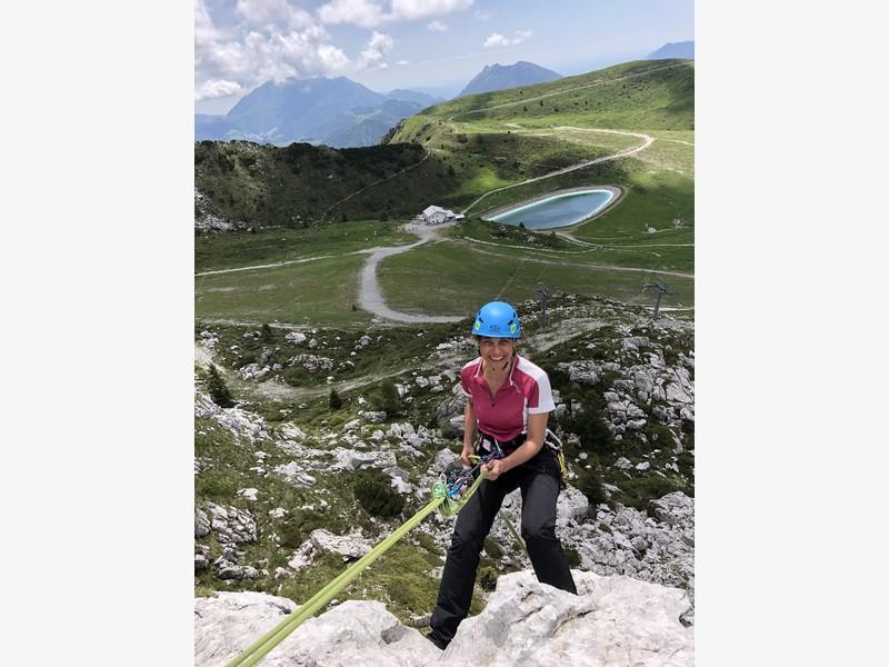 manovre corda guide alpine proup (15)