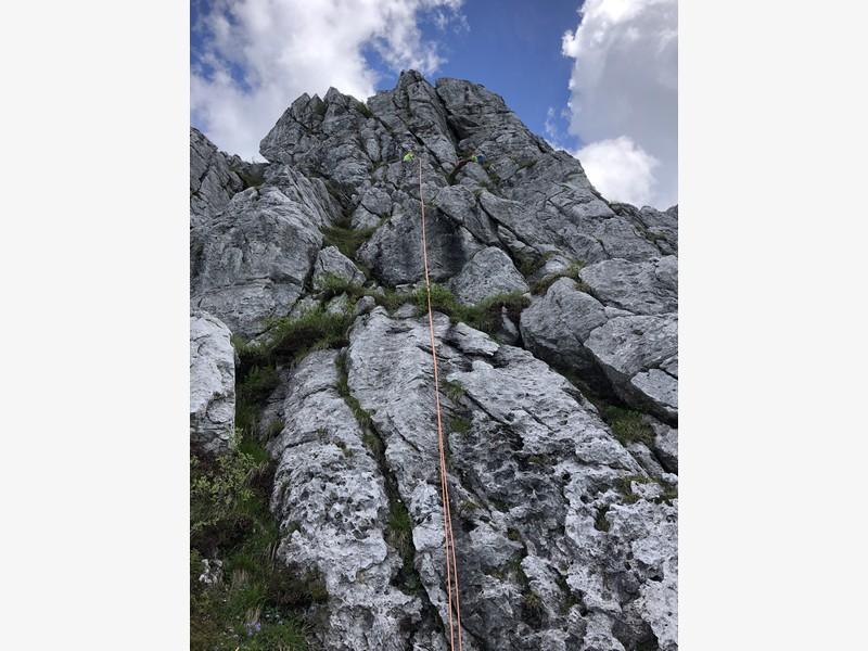 manovre corda guide alpine proup (16)