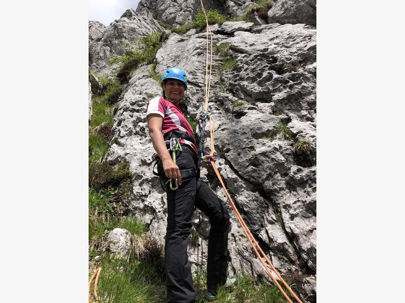 manovre corda guide alpine proup (17)