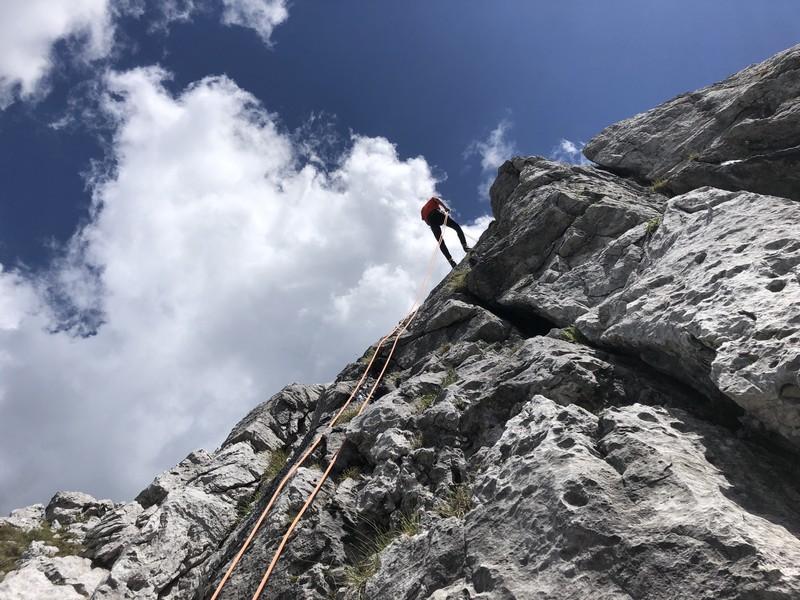manovre corda guide alpine proup (18)