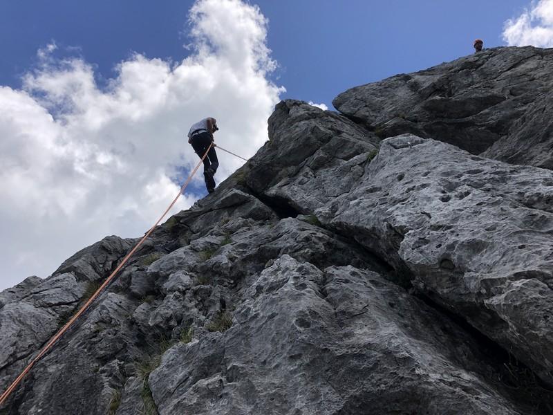 manovre corda guide alpine proup (19)