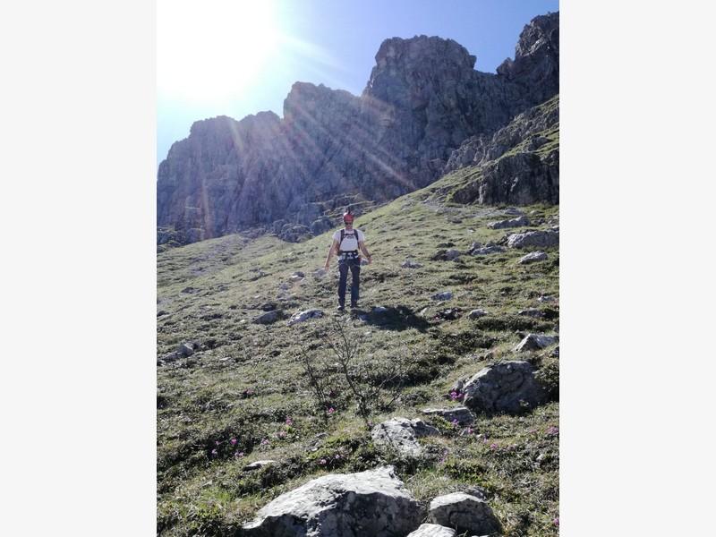 manovre corda guide alpine proup (20)