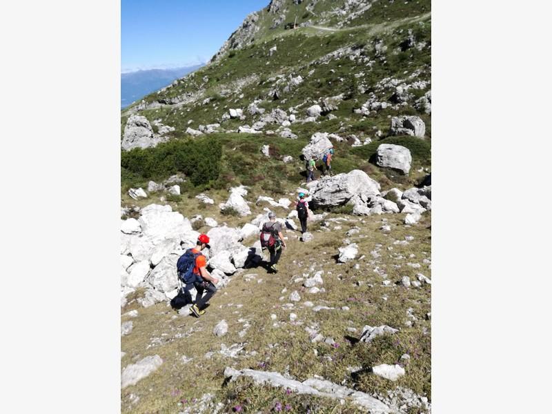 manovre corda guide alpine proup (21)