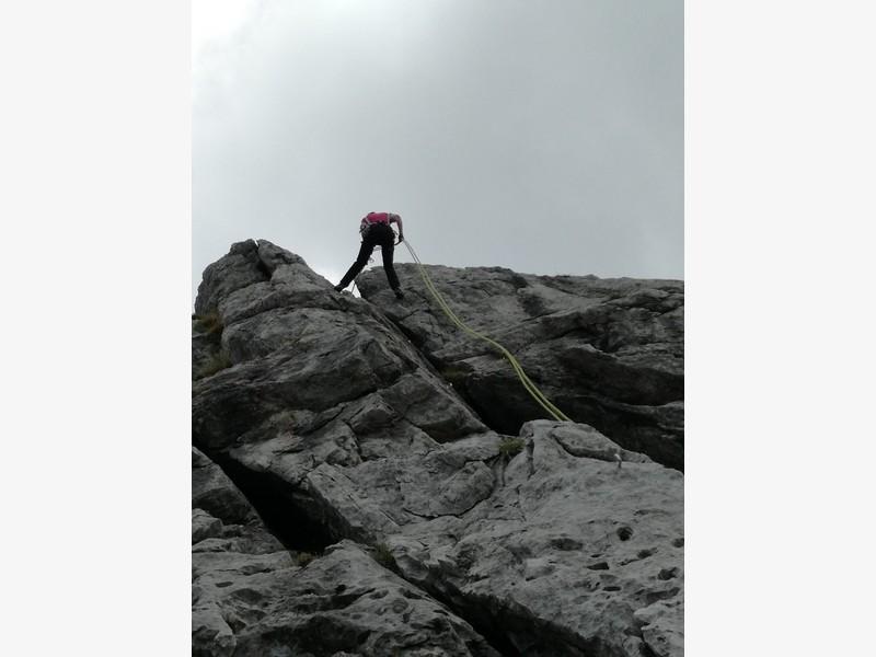 manovre corda guide alpine proup (22)