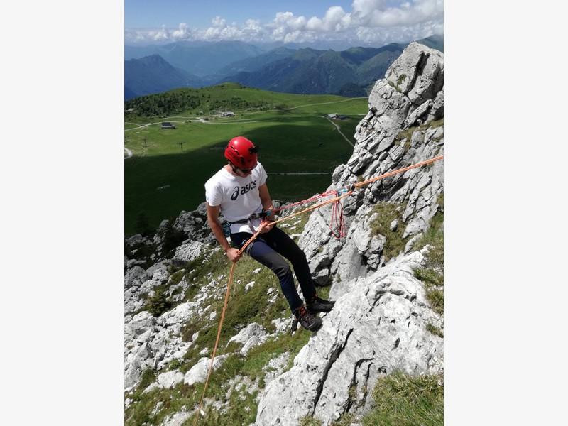 manovre corda guide alpine proup (23)