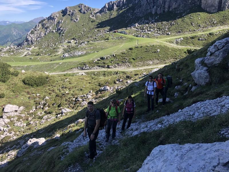 manovre corda guide alpine proup (24)