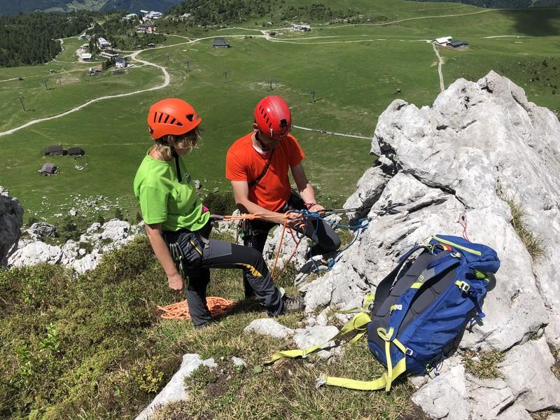 manovre corda guide alpine proup (5)