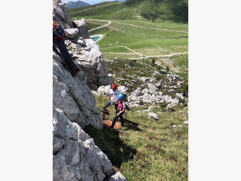 manovre corda guide alpine proup (6)