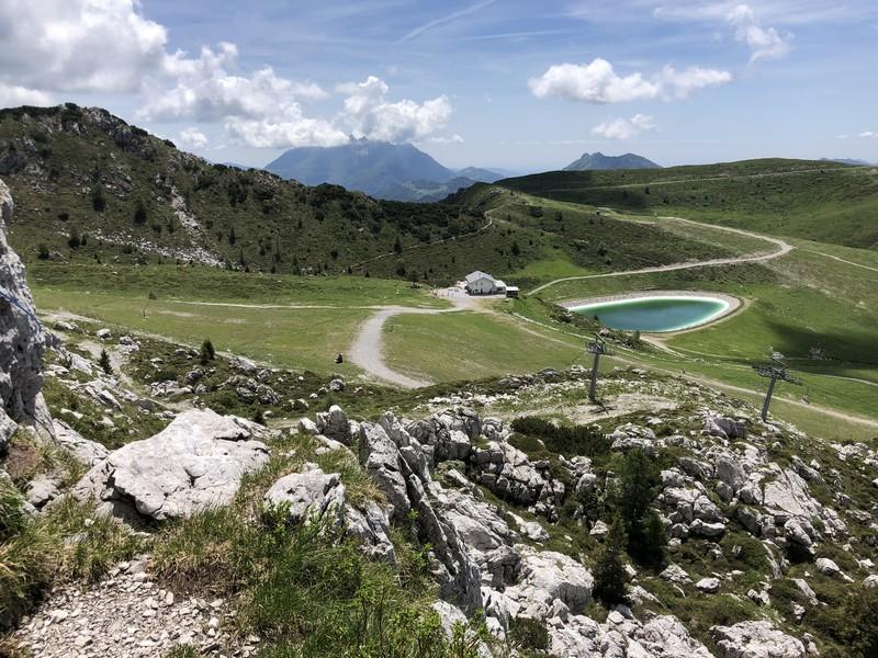 manovre corda guide alpine proup (8)