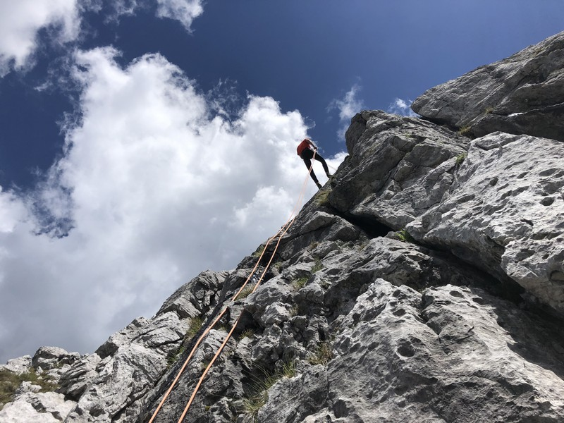 manovre corda guide alpine proup (9)