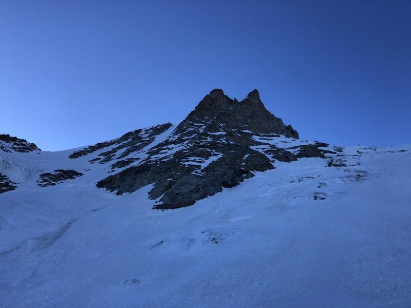 alpinismo gran paradiso guide alpine proup (10)