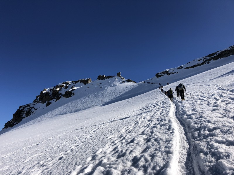 alpinismo gran paradiso guide alpine proup (12)