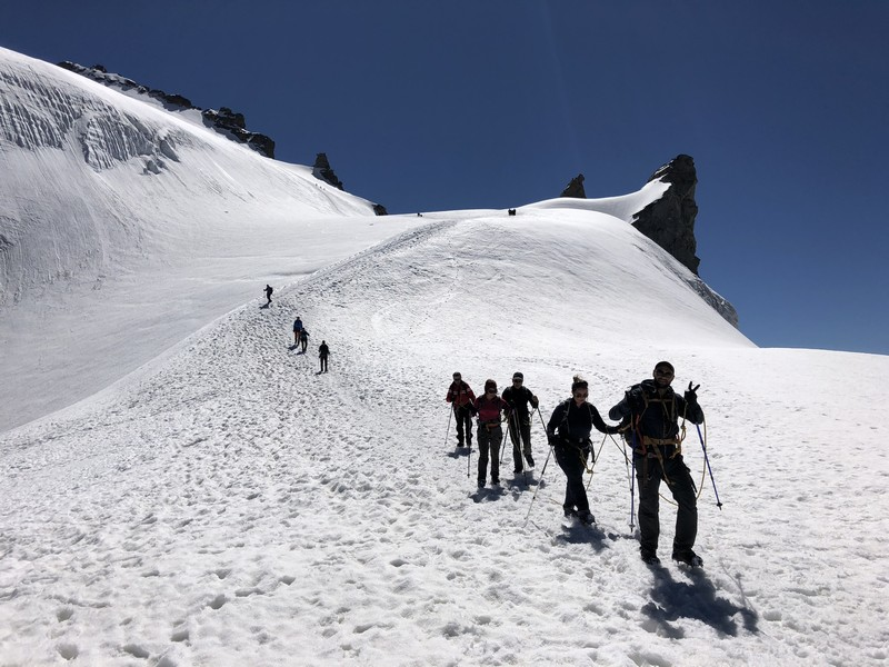 alpinismo gran paradiso guide alpine proup (18)