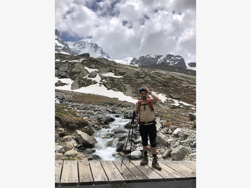 alpinismo gran paradiso guide alpine proup (2)