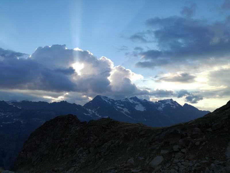 alpinismo gran paradiso guide alpine proup (25)