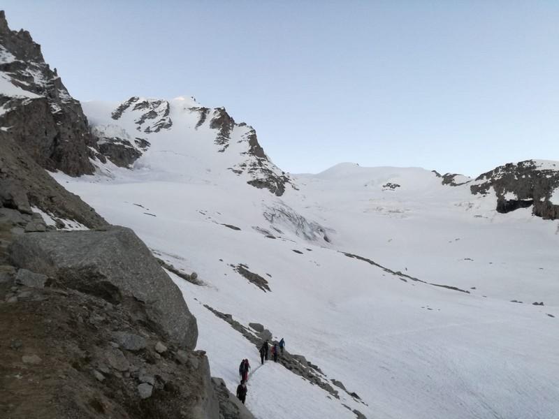 alpinismo gran paradiso guide alpine proup (31)