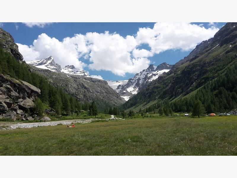 alpinismo gran paradiso guide alpine proup (33)