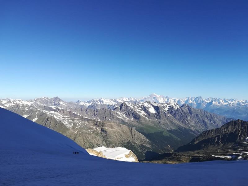 alpinismo gran paradiso guide alpine proup (35)