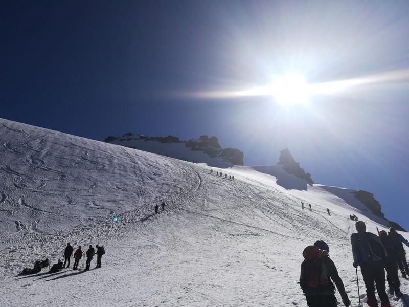 alpinismo gran paradiso guide alpine proup (36)