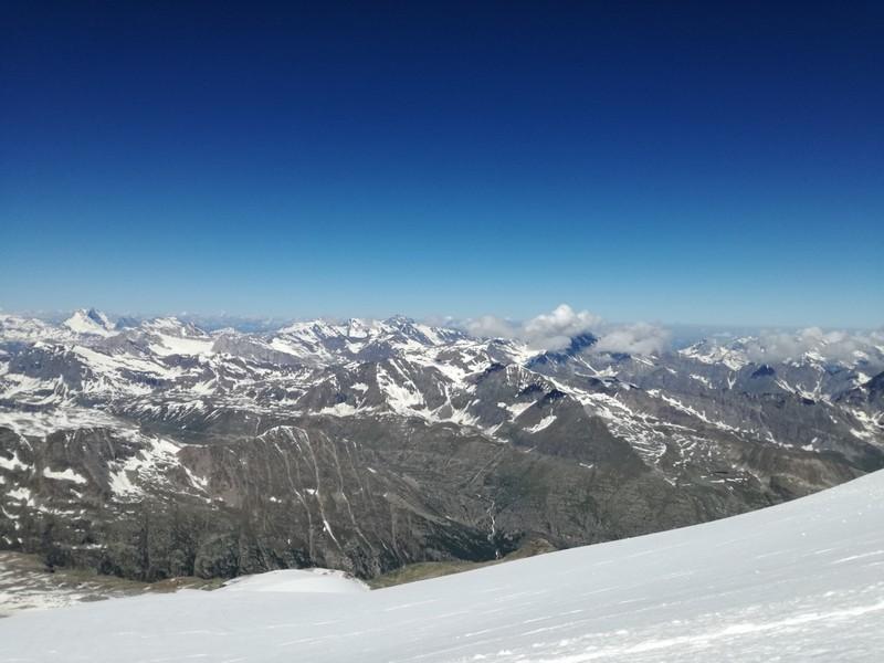 alpinismo gran paradiso guide alpine proup (39)
