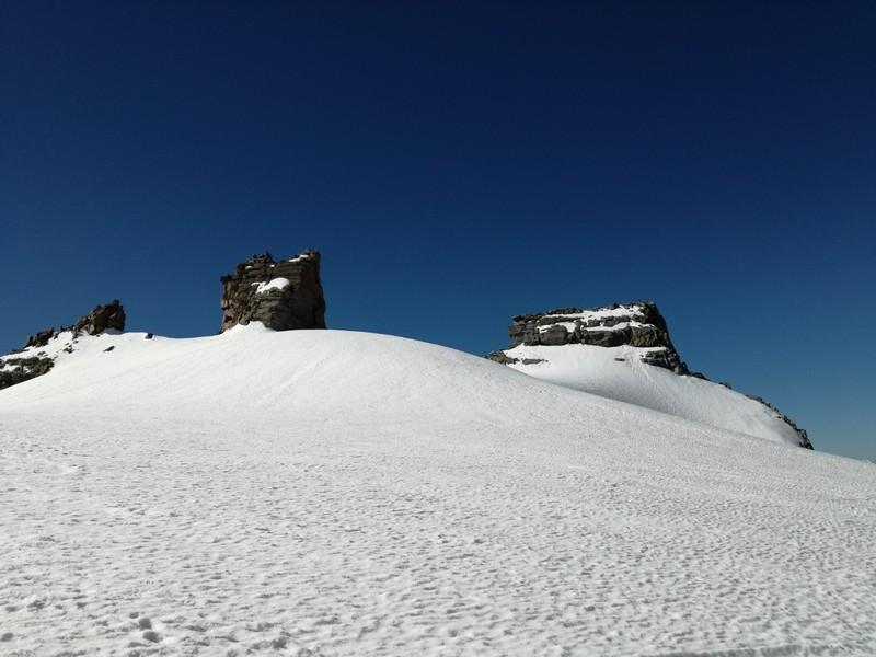 alpinismo gran paradiso guide alpine proup (40)