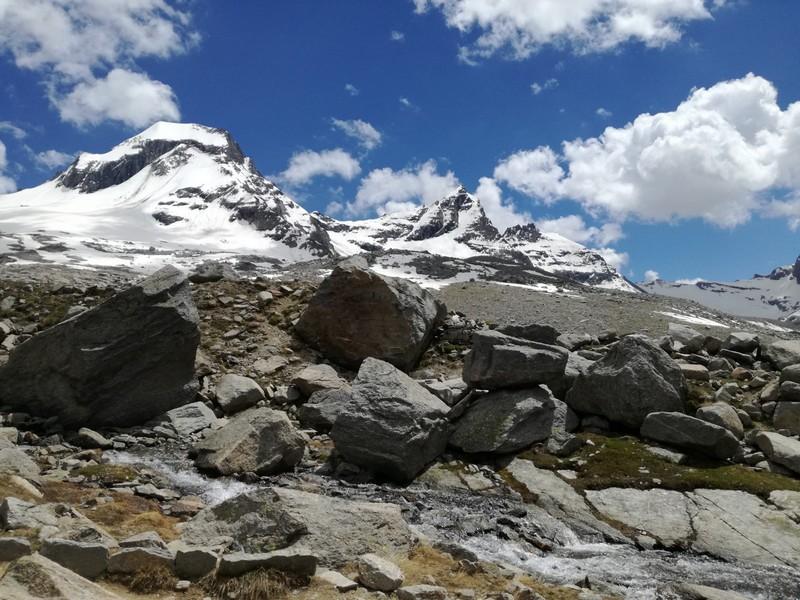 alpinismo gran paradiso guide alpine proup (41)