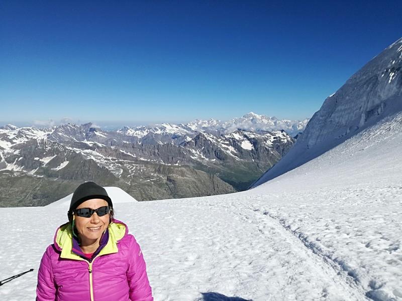 alpinismo gran paradiso guide alpine proup (42)