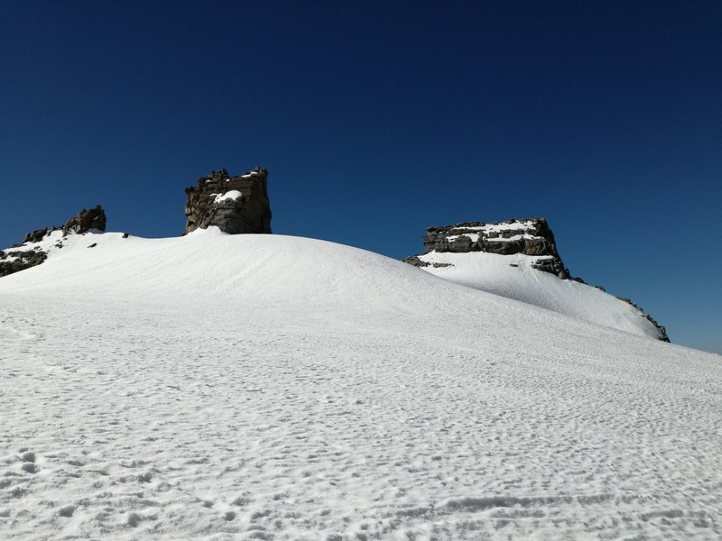 alpinismo gran paradiso guide alpine proup (43)