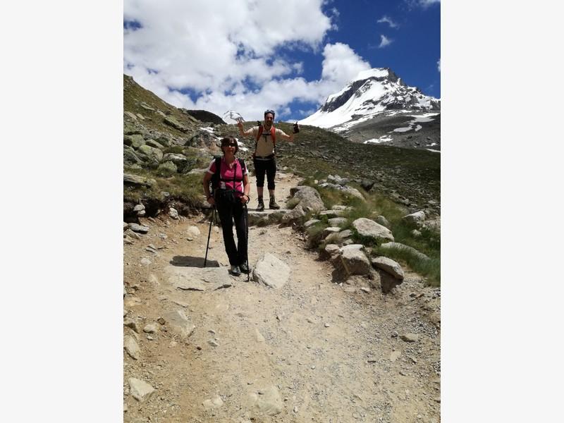 alpinismo gran paradiso guide alpine proup (44)
