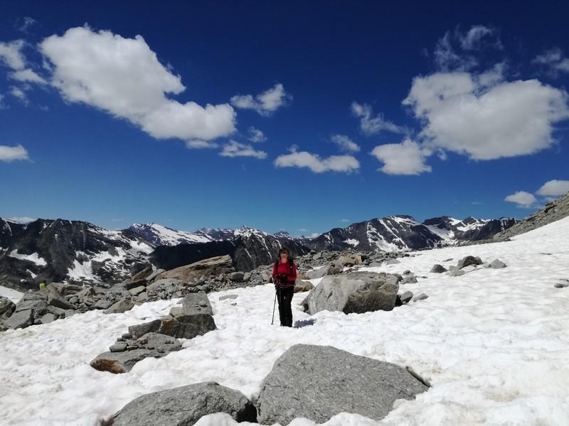 alpinismo gran paradiso guide alpine proup (47)