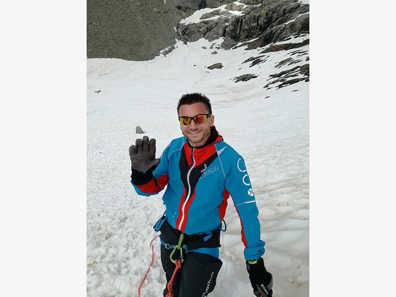 alpinismo gran paradiso guide alpine proup (50)