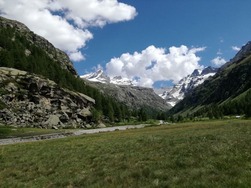 alpinismo gran paradiso guide alpine proup (51)