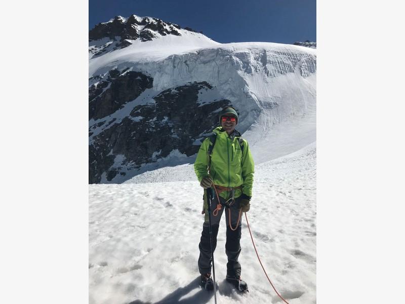 alpinismo gran paradiso guide alpine proup (52)