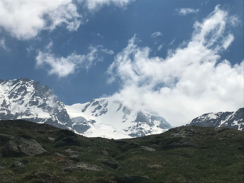alpinismo gran paradiso guide alpine proup (54)