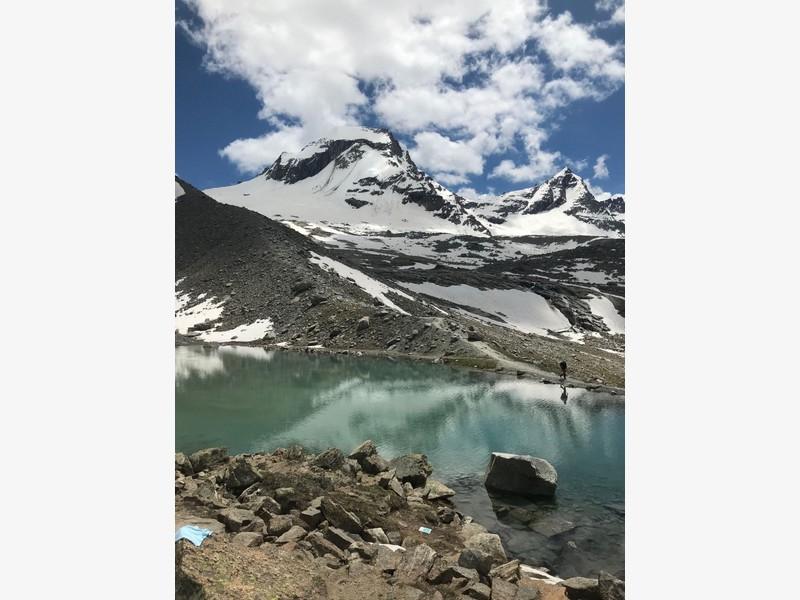 alpinismo gran paradiso guide alpine proup (55)