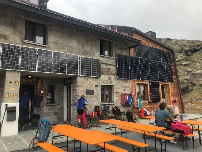 alpinismo gran paradiso guide alpine proup (57)