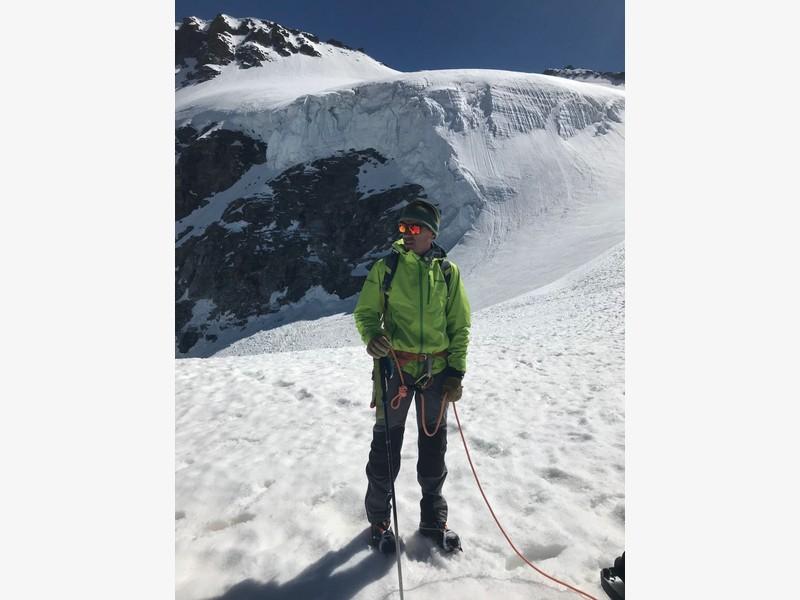 alpinismo gran paradiso guide alpine proup (58)