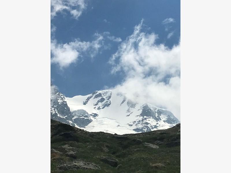 alpinismo gran paradiso guide alpine proup (59)