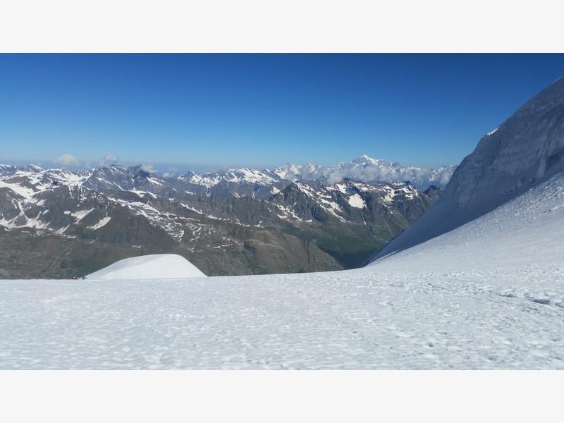 alpinismo gran paradiso guide alpine proup (67)