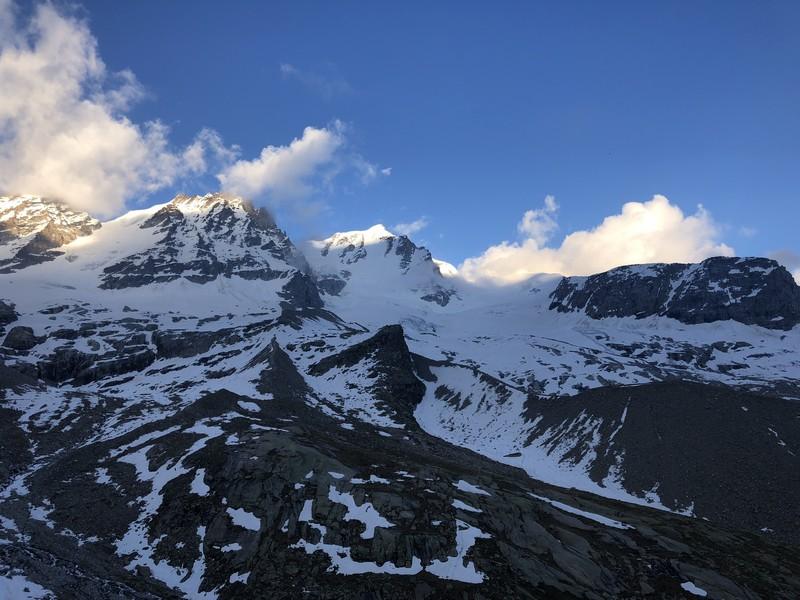 alpinismo gran paradiso guide alpine proup (7)